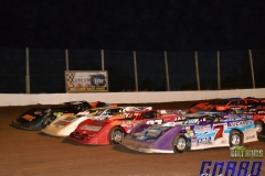 Four Wide (1)