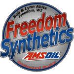 FreedomSynthetics