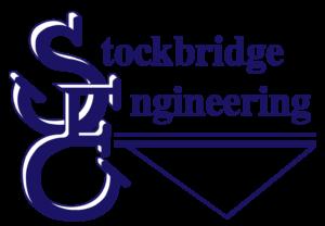 StockbridgeLogo