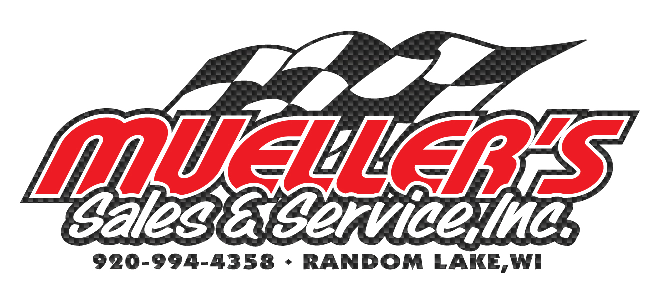 muellers logo