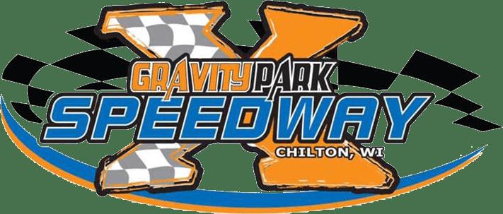gravity-park-logo