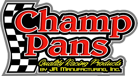 Champ_Pans-logos