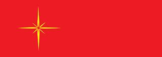 angell-park-speedway-logo-320px